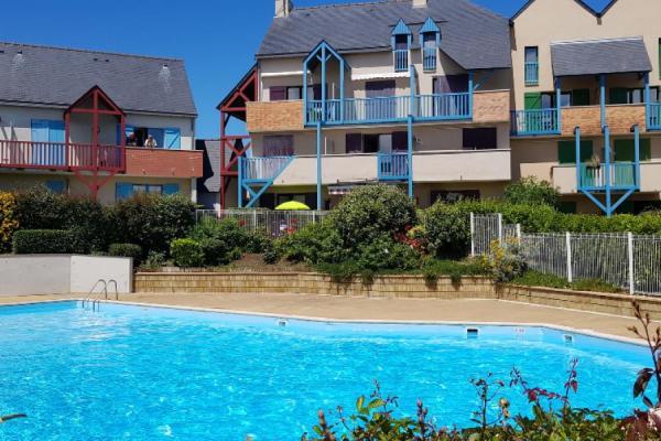 Comment trouver une location longue durée à Saint-Malo ?