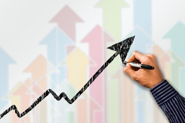 La vente de biens immobiliers à Combourg bat son plein