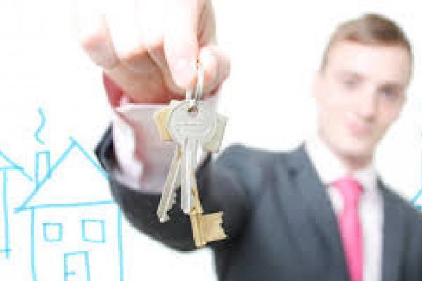 Conseiller immobilier sens de bretagne