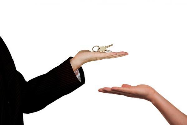 Obtenir un prêt pour acheter un appartement à Saint-Malo
